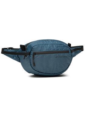 4F 4F Τσαντάκι μέσης AKB001 Σκούρο μπλε
