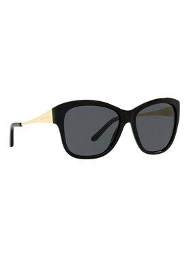 Lauren Ralph Lauren Lauren Ralph Lauren Okulary przeciwsłoneczne 0RL8187 500187 Czarny