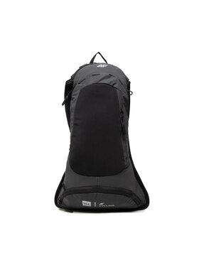 4F 4F Plecak H4L21-PCF002 Szary