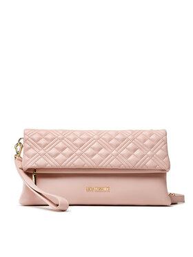 LOVE MOSCHINO LOVE MOSCHINO Handtasche JC4329PP0DLA0600 Rosa