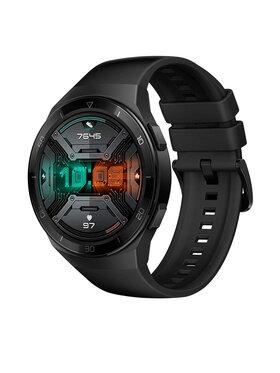 Huawei Huawei Smartwatch Watch Gt 2E HCT-B19 Nero