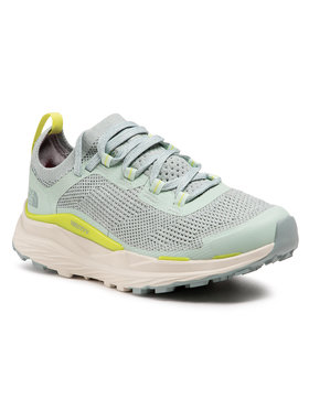 The North Face The North Face Trekkings Vectiv Escape NF0A4T2ZZ141 Verde