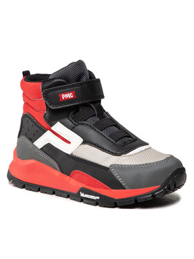 Primigi Primigi Sneakersy 8419411 S Czarny