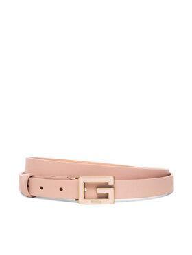 Guess Guess Cintura da donna BW7542 VIN20 Rosa