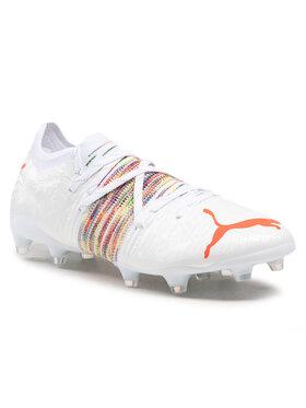Puma Puma Παπούτσια Future Z 2.1 Fg/Ag 106058 03 Λευκό