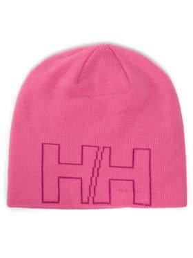 Helly Hansen Helly Hansen Căciulă Outline Beanie 67162 Roz