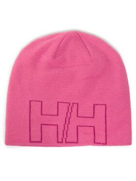Helly Hansen Helly Hansen Σκούφος Outline Beanie 67162 Ροζ