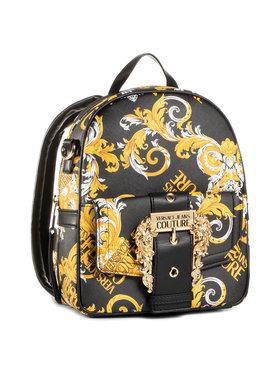 Versace Jeans Couture Versace Jeans Couture Plecak E1VZABF9 71579 71579 Czarny