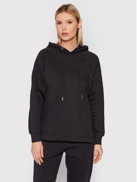 Selected Femme Selected Femme Світшот Stasie 16082406 Чорний Regular Fit