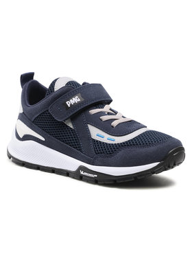 Primigi Primigi Sneakersy 7436033 DD Granatowy
