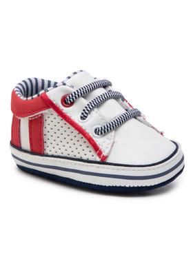 Mayoral Mayoral Sneakers 9397 Alb