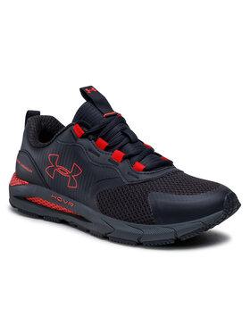 Under Armour Under Armour Chaussures Ua Hovr Sonic Strt 3024369-002 Noir