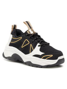 Boss Boss Sneakers J19045 D Noir