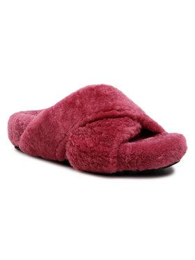 Eva Minge Eva Minge Pantofole EM-32-09-001122 Rosa