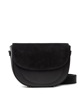 Creole Creole Дамска чанта K10899 Черен