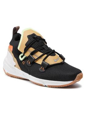Nike Nike Batai Zoom Moc AT8695 001 Juoda