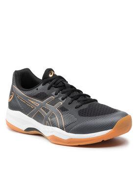 Asics Asics Pantofi Gel-Court Hunter 2 1071A059 Negru