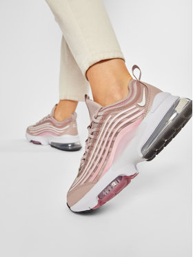 NIKE NIKE Chaussures Air Max ZM950 CT1940 601 Rose