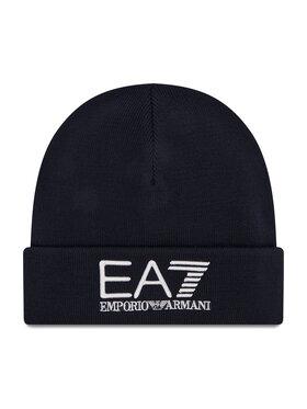 EA7 Emporio Armani EA7 Emporio Armani Căciulă 274919 1A312 00036 Bleumarin