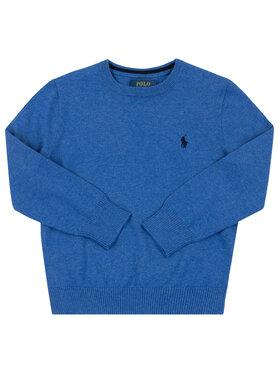 Polo Ralph Lauren Polo Ralph Lauren Megztinis Fall I 322702192 Regular Fit
