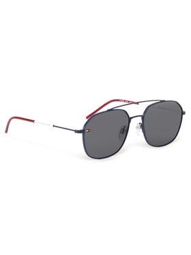 TOMMY HILFIGER TOMMY HILFIGER Слънчеви очила 1599/S Тъмносин