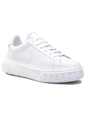 Casadei Casadei Sneakers 2X813P0201T0278A810 Alb