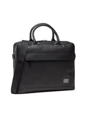 Calvin Klein Calvin Klein Laptoptáska Laptop Bag K50K506316 Fekete