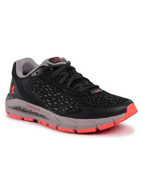 Under Armour Under Armour Chaussures Ua Gs Hovr Sonic 3 3022877-500 Gris