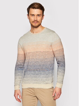Jack&Jones Jack&Jones Pulover Laguna 12188210 Colorat Regular Fit