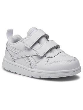 Reebok Reebok Cipő Royal Prime 2.0 Al FV2395 Fehér
