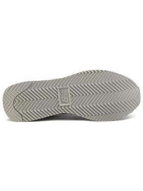 New Balance New Balance Sneakersy UL720AD Šedá