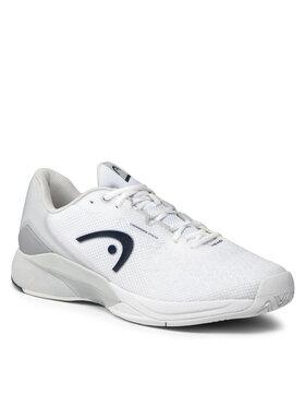 Head Head Chaussures Revolt Pro 3.5 273161 Blanc