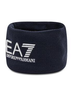 EA7 Emporio Armani EA7 Emporio Armani Haarreif 274920 1A312 00036 Dunkelblau