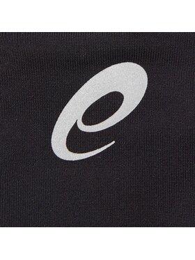 Asics Asics čepice a rukavice Running Pack 3013A035 Černá