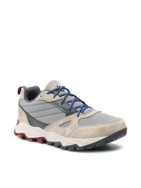 Columbia Columbia Παπούτσια πεζοπορίας Ivo Trail™ BM0825 Μπεζ