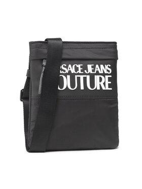 Versace Jeans Couture Versace Jeans Couture Мъжка чантичка 71YA4B93 Черен