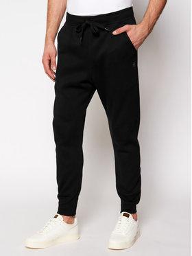 G-Star RAW G-Star RAW Παντελόνι φόρμας Premium Core D15653-C235-6484 Μαύρο Slim Fit