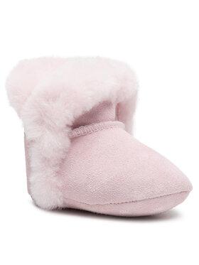 Ugg Ugg Schuhe I Lassen 1103501I Rosa