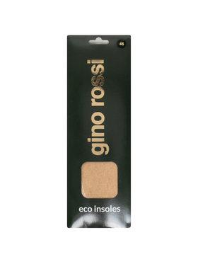 Gino Rossi Gino Rossi Стелки Eco Insoles 326-8 r. 46 Бежов