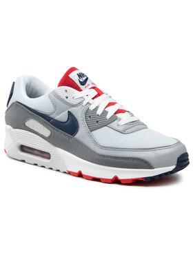 Nike Nike Scarpe Air Max 90 CZ1846 001 Grigio