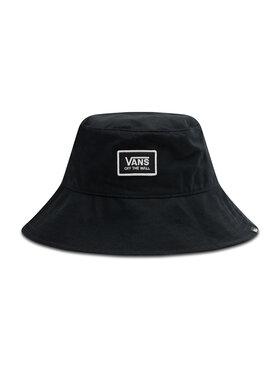 Vans Vans Bucket Hat Level Up Bucket VN0A5GRGBLK1 Schwarz