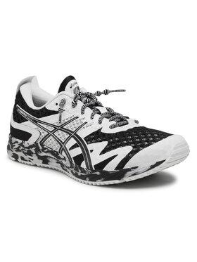Asics Asics Chaussures Gel-Noosa Tri 12 1011A673 Noir