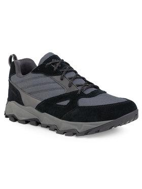 Columbia Columbia Chaussures de trekking Ivo Trail Wp BM0122 Noir