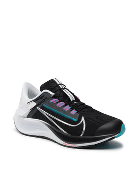 Nike Nike Scarpe Air Zoom Pegasus 38 Flyease DA6674 002 Nero