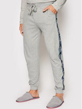Pepe Jeans Pepe Jeans Pantaloni da tuta Hobbs PMU10741 Grigio Regular Fit