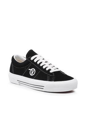 Vans Vans Sneakers Sid VB0A54F5A6O1 Μαύρο