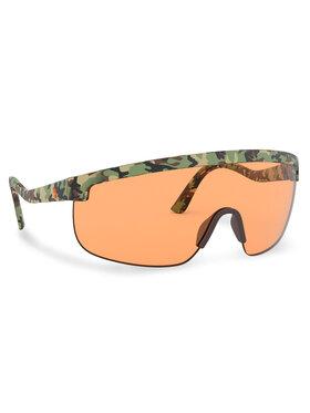Polo Ralph Lauren Polo Ralph Lauren Γυαλιά ηλίου 0PH4156 581874 Έγχρωμο