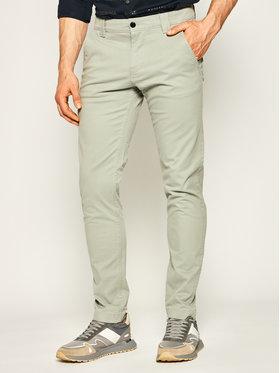 Tommy Jeans Tommy Jeans Slim Fit Jeans Scanton DM0DM06518 Grau Slim Fit