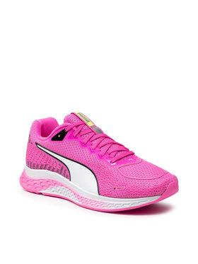 Puma Puma Взуття Speed Sutamina 2 Wn's 193673 02 Рожевий