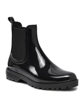 Toni Pons Toni Pons Guminiai batai Cavan Juoda